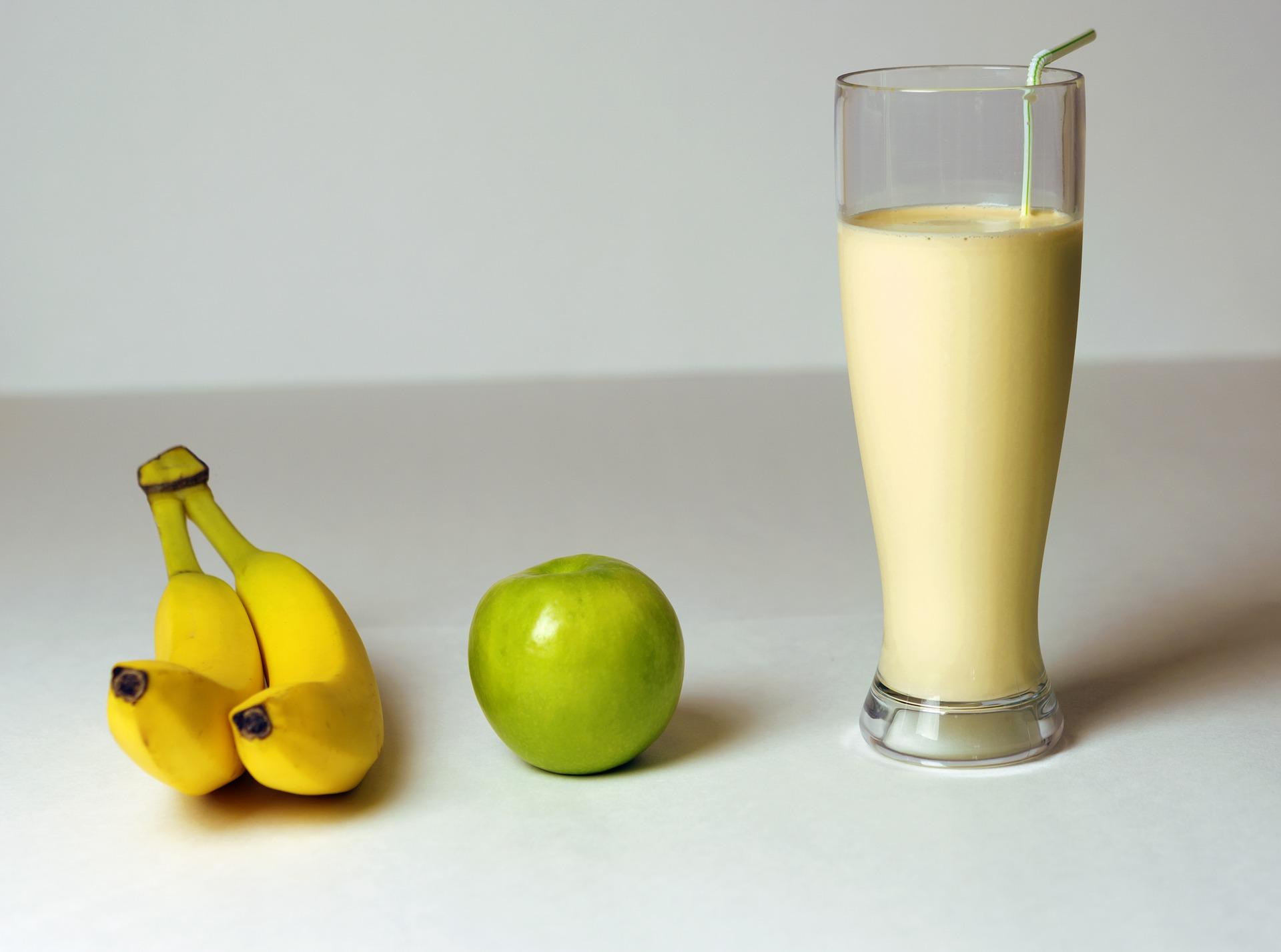 banana-1610797_1920