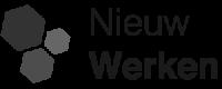 Nieuwwerken.nl